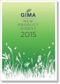 GIMA Digest 2014